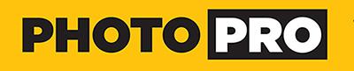 PHOTO PRO Logo